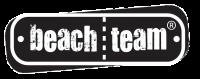 BeachTeam Blog
